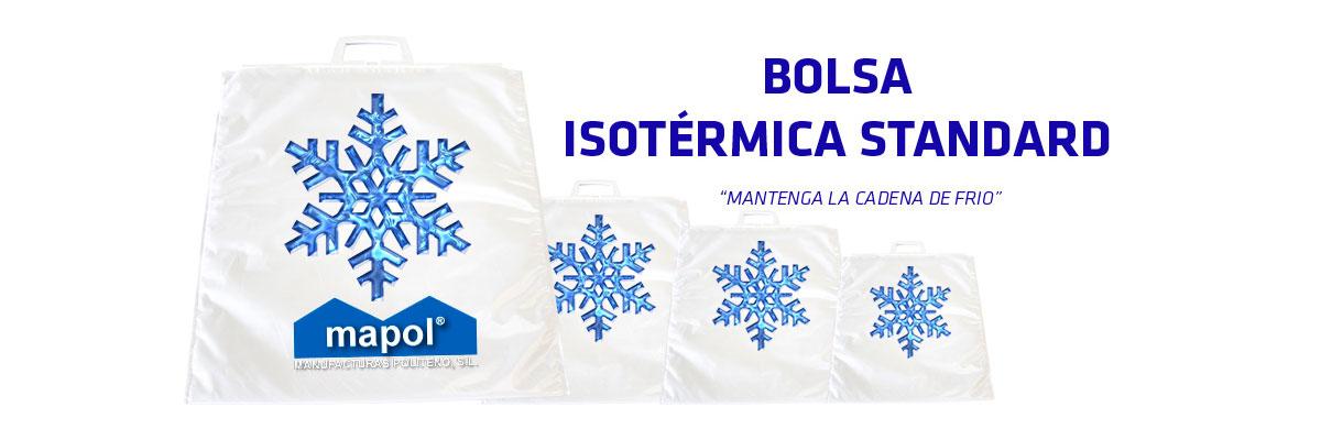 12c828b5c Bolsas isotérmicas